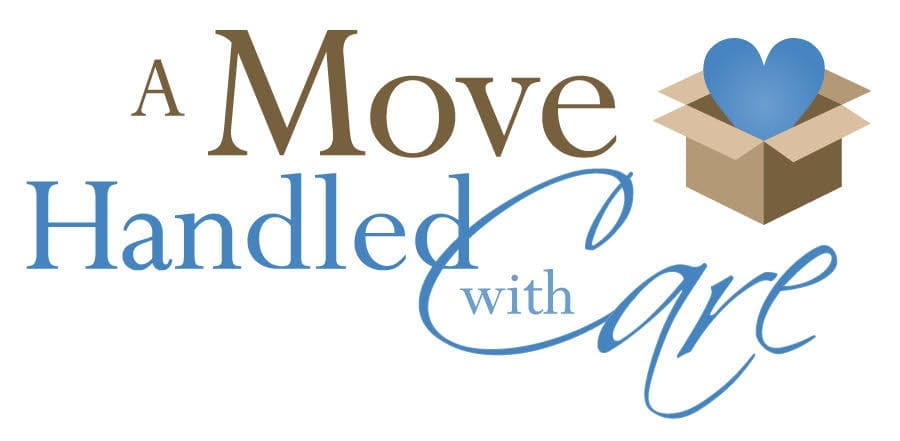 A Move Handled With Care Denver